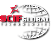 SCIF Construction – SCIF Builders | SCIF Global Technologies