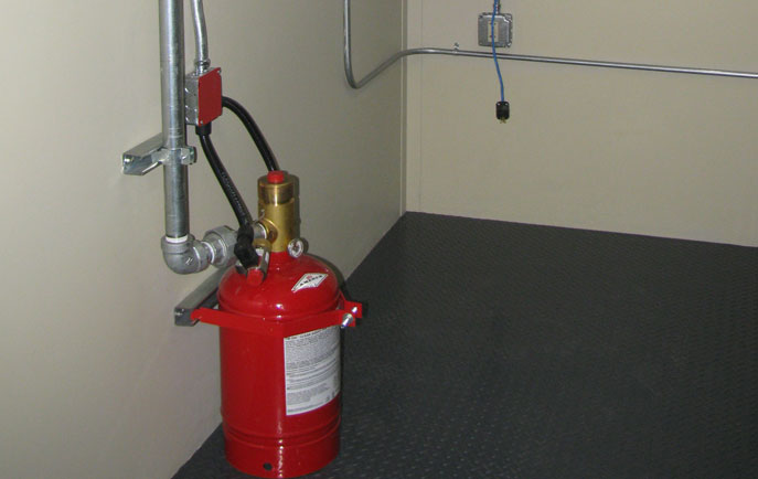 Verizon-Fire-Suppression-025