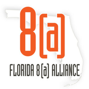 Florida 8a Alliance