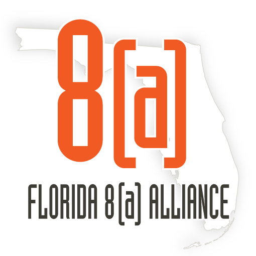 Florida 8(a) Alliance Member Spotlight
